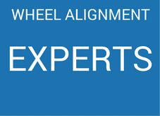 WHY-CHOOSE-US-4 Wheel Alignment