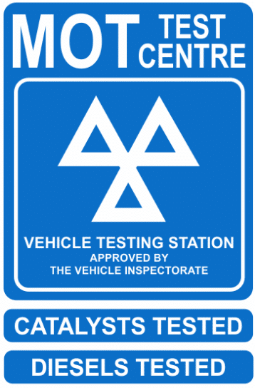mot-test-2 Home
