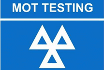 mot-test-3 Home