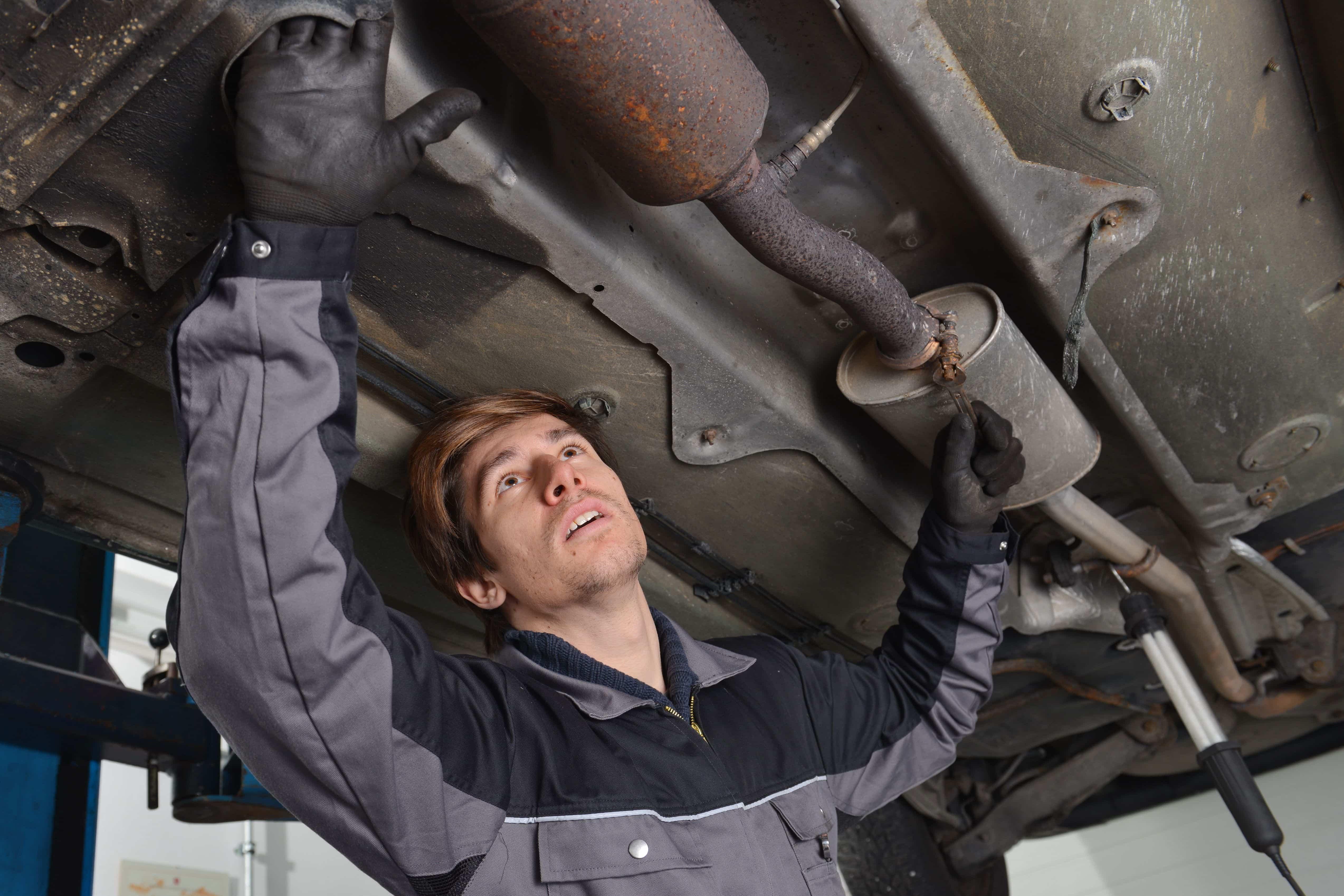 shutterstock_127962785-2 Exhausts