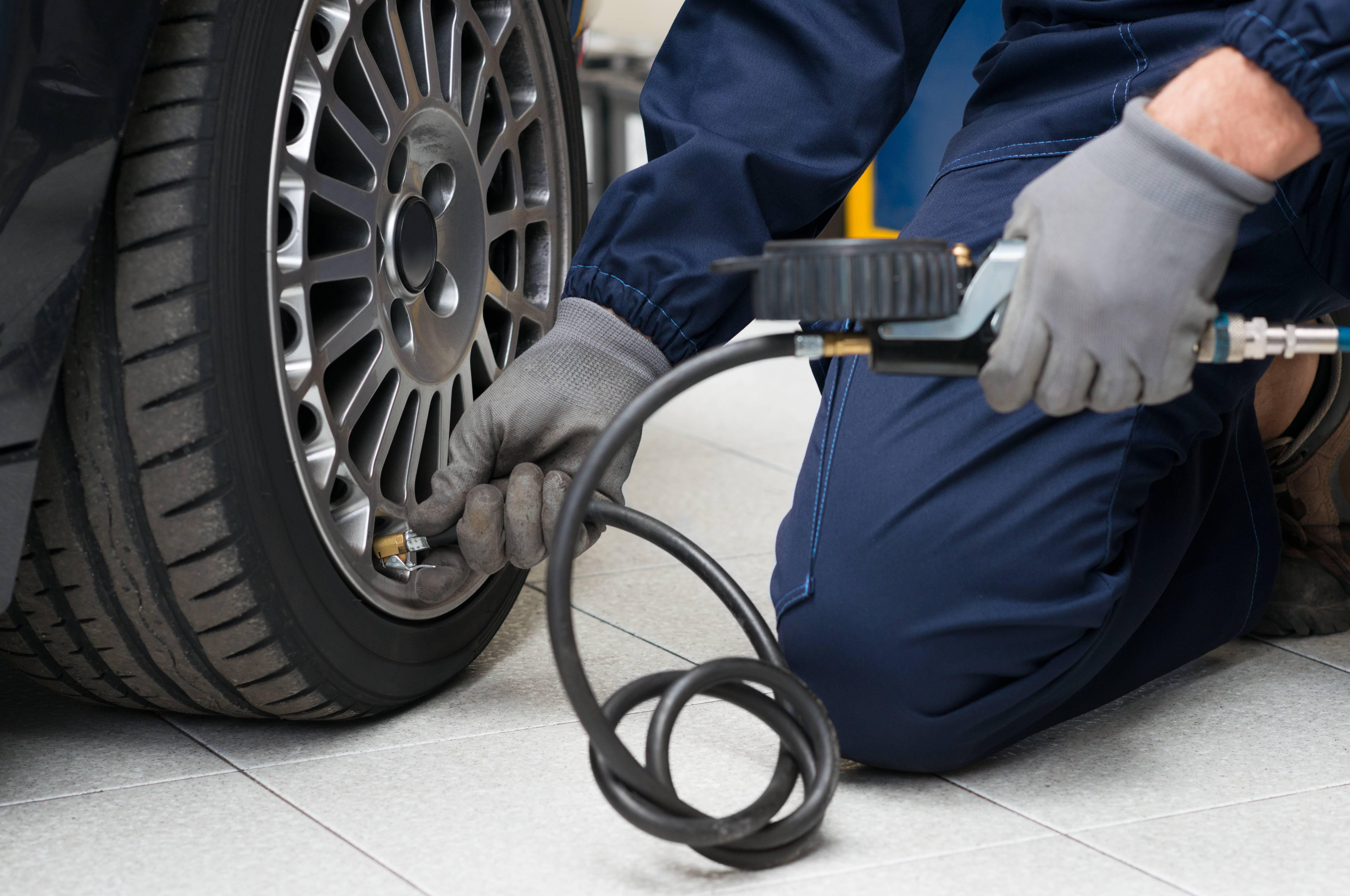 shutterstock_241671754-2 Tyres